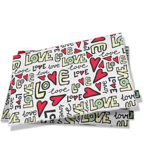 Jogo-Americano-Love---2-pecas