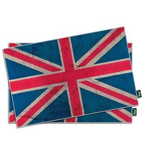 Jogo-Americano-Bandeira-do-Reino-Unido---2-pecas