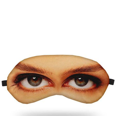 Máscara para Dormir Zóião