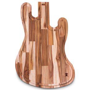Tabua-para-Churrasco-Guitarra-Rock-Star