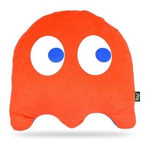 Almofada-Fantasma-Vermelho-Pac-Man-Geek