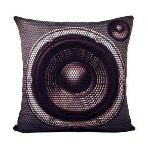 Almofada-Radio-Micro-System-Speaker-Retro