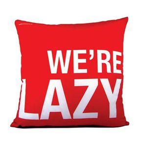 Almofada-Lazy