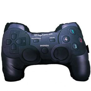 Almofada-Joystick-Playstation-Geek