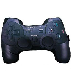 Almofada-Joystick-Playstation-Geek