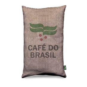 Almofada-Saca-de-Cafe