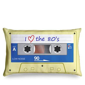 Almofada-Fita-Cassete-Retro---I-love-the-80-s