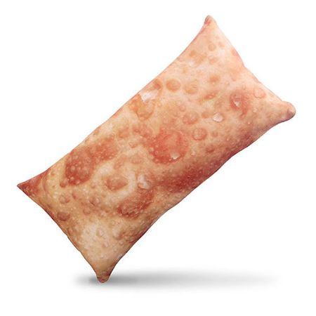 Almofada Pastel