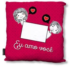 Almofada-Eu-Amo-Voce-Foto