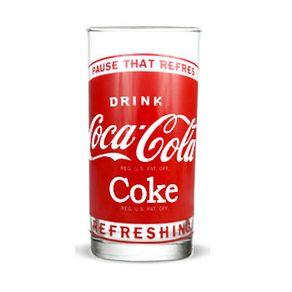 Copo-Coca-Cola-Refrescante-Vintage
