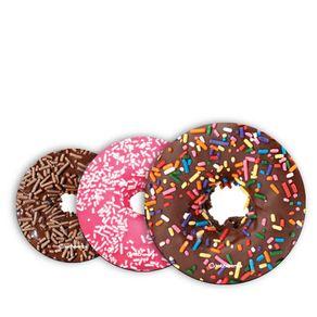 Porta-Panela-Donuts---3-pecas