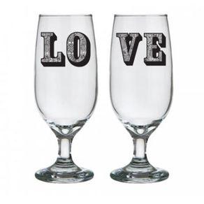 Conjunto-de-Tacas-Love---2-Tacas