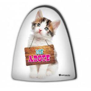 Peso-de-Porta-Gato-Me-Adote