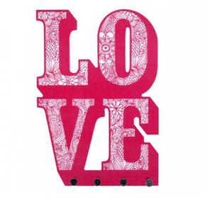 Porta-Chaves-e-Bijuteria-Love-Rosa