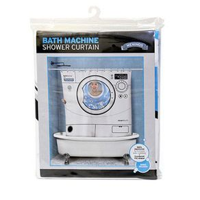 Cortina-Para-Banheiro-Maquina-de-Lavar