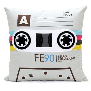 Almofada-Fita-K7-A-Retro