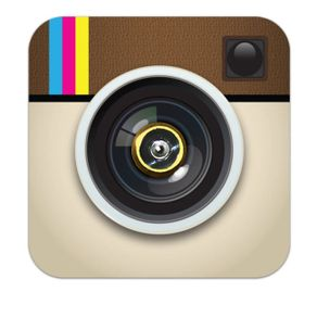 Olho-Magico-Adesivo-Instagram