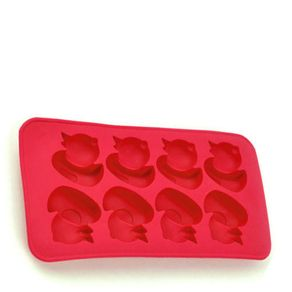 Forma-de-Gelo-Patinhos-Vermelha