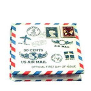 Bloco-de-Anotacoes-Carta-Postal-6-Cents