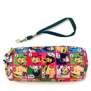 Necessaire-Quadrinhos-HQ-Pop