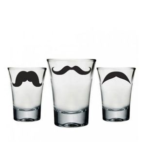 Kit-Shot-Bigodes