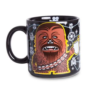 Caneca-Chewbacca-Star-Wars-Geek