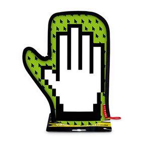 Luva-de-Cozinha-Pixel-Hand