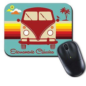 Mouse-Pad-Kombi-Vintage-Classic
