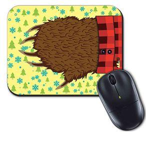 Mouse-Pad-Urso