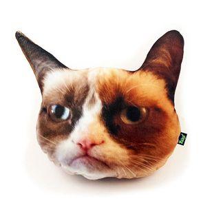 Almofada-de-Pelucia-Meme-Grumpy-Cat