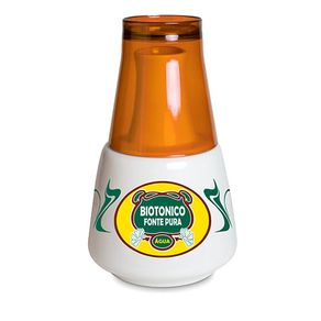 Moringa-Biotonico-Fontoura-com-Copo-Laranja