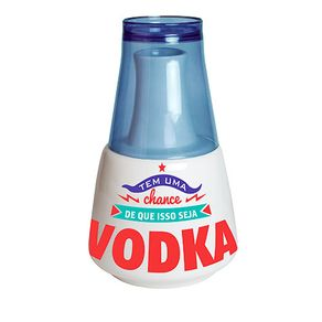 Moringa-Vodka-So-que-Nao-com-Copo-Azul