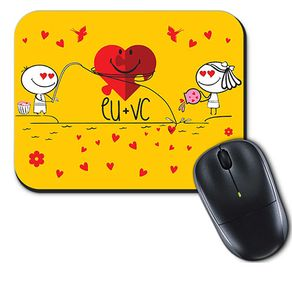 Mouse-Pad-Amor-Perfeito