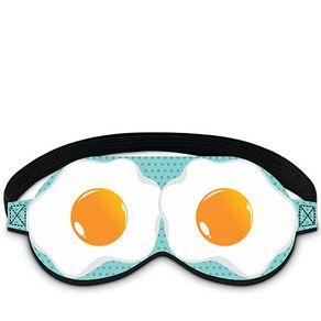 Mascara-de-Dormir-Ovos-Fritos