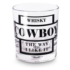 Copo-de-Whisky-Cowboy