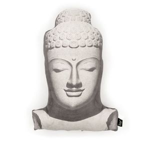 Almofada-Buda