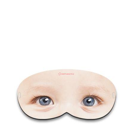Máscara para Dormir Bebê