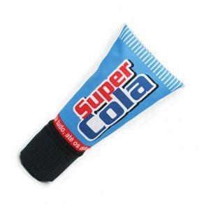 Necessaire-Estojo-Tubo-Super-Cola