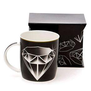 Caneca-Diamante-com-Caixa-Cartonada