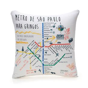 Almofada-Metro-de-Sao-Paulo-para-Gringos