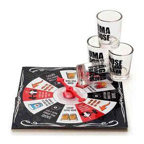 Kit-Shot-Jogo-Roleta-Amigos---4-copos