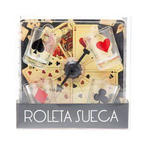 Kit-Shot-Jogo-Roleta-Sueca---4-Copos-Shot