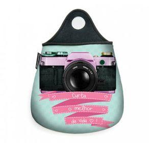 Lixeira-Para-Carro-Camera-Fotografica