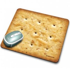 Mouse-Pad-Biscoito-Cream-Cracker