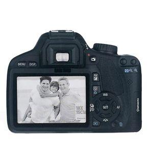Porta-Retrato-Camera-Fotografica