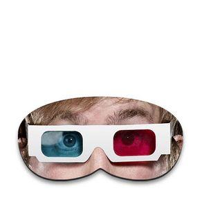 Mascara-de-Dormir-Oculos-3D
