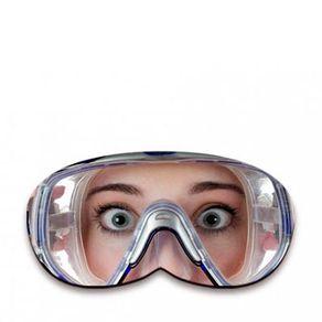 Mascara-de-Dormir-Oculos-de-Mergulho
