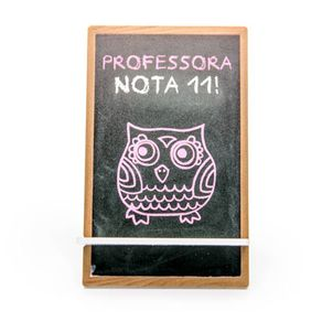 Porta-Celular-Professora-Nota-11