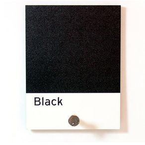 Porta-Chaves-Pantone-CMYK-Black