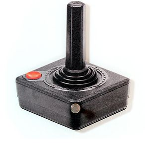 Porta-Chaves-Joystick-Atari-Gamer-Retro-Geek